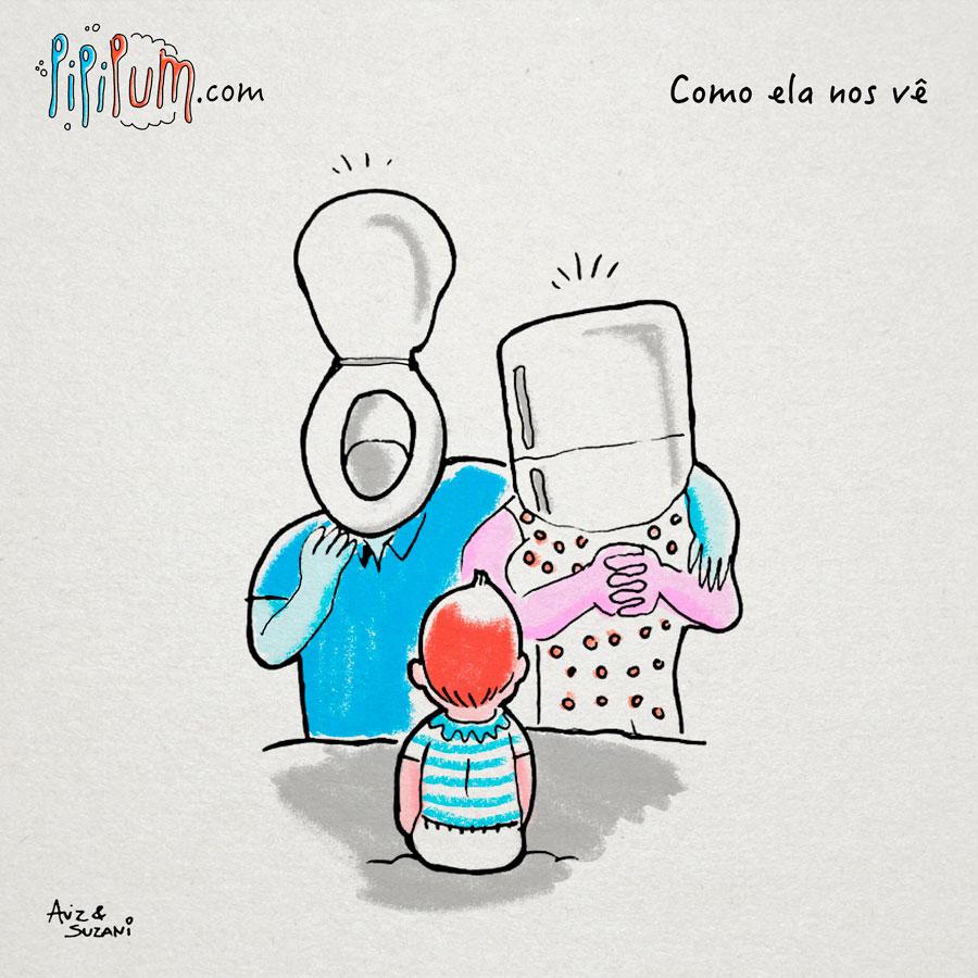bebe_familia_pipipum_pais_de_primeira_viagem_bebe_gravidez_nascimento.jpg