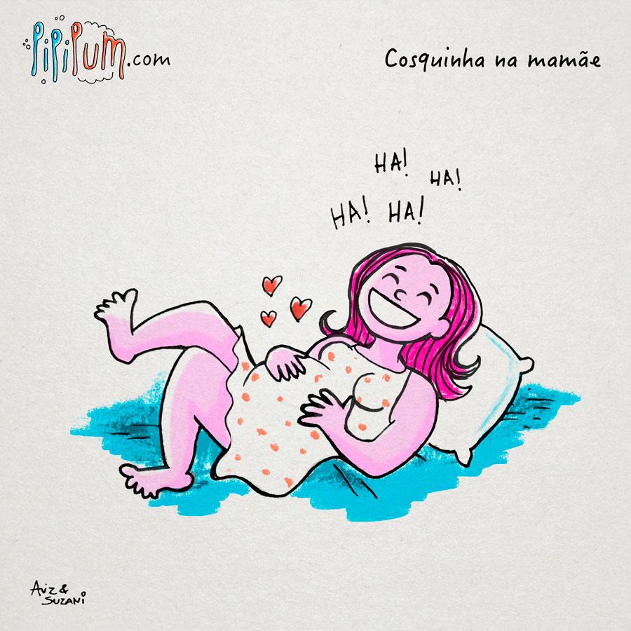 mamae_gravida_pipi_pum_pais_de_primeira_viagem_bebe_gravidez_nascimento.jpg