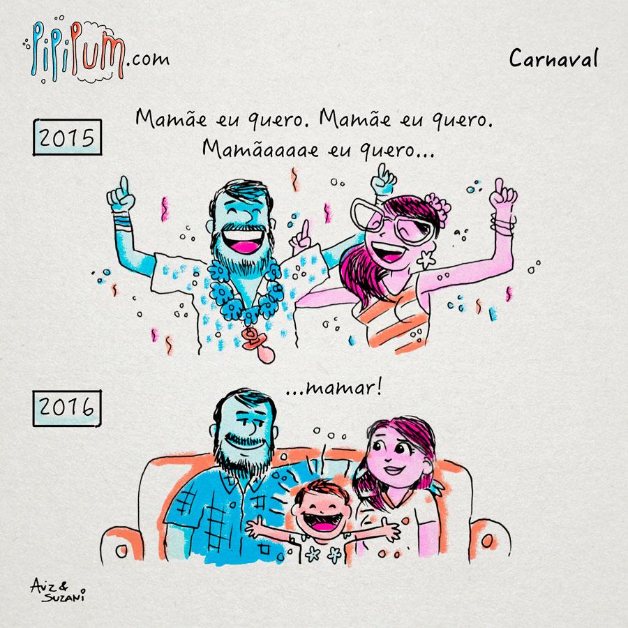 carnaval_familia_pipipum_pais_de_primeira_viagem_bebe_gravidez_nascimento.jpg