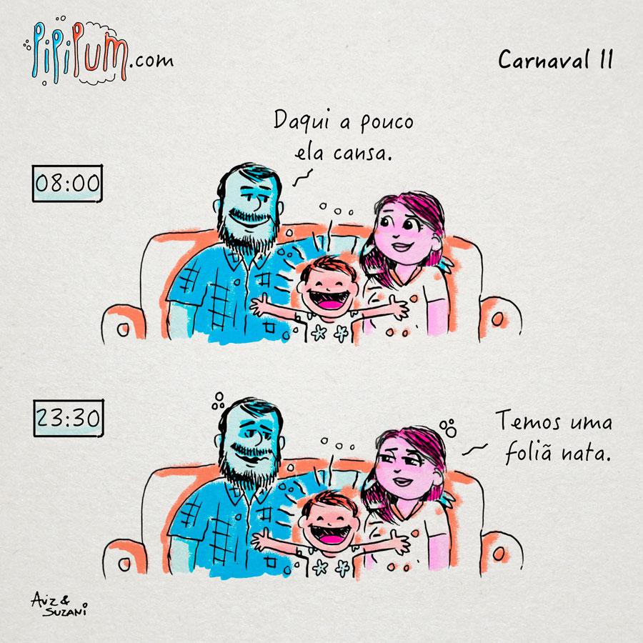 carnaval_ii_familia_pipipum_pais_de_primeira_viagem_bebe_gravidez_nascimento.jpg.jpg