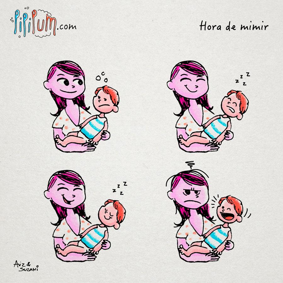 hora_de_dormir_familia_pipipum_pais_de_primeira_viagem_bebe_gravidez_nascimento.jpg