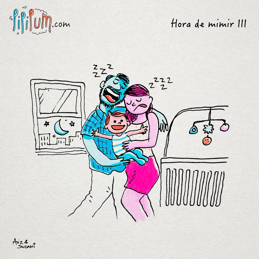 hora_de_dormir_III_familia_pipipum_pais_de_primeira_viagem_bebe_gravidez_nascimento