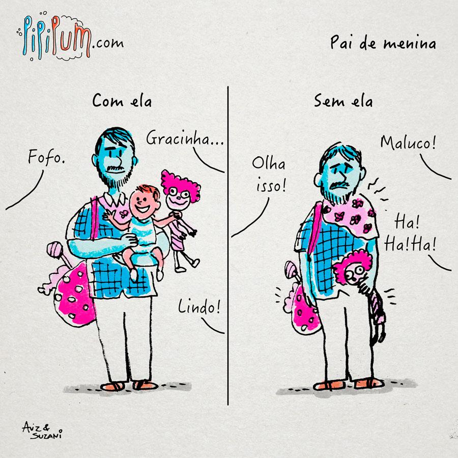 pai_de_menina_familia_pipipum_pais_de_primeira_viagem_bebe_gravidez_nascimento.jpg